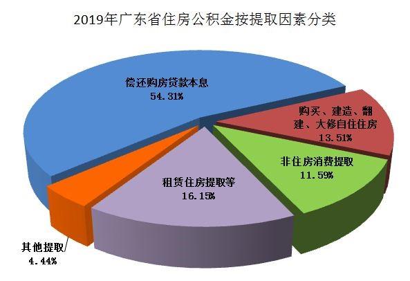 2019年度报告2.jpg