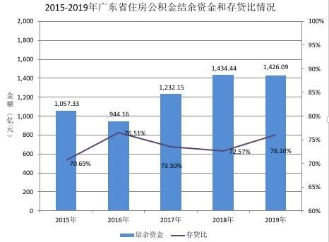 2019年度报告4.jpg